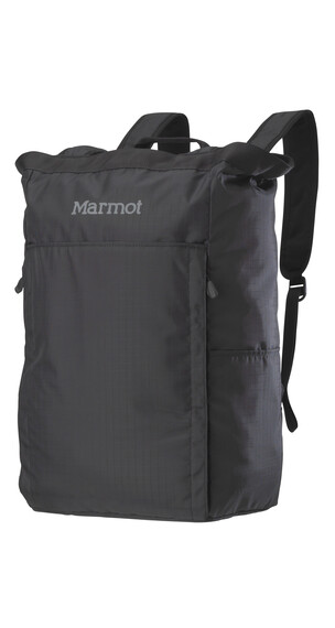 Marmot Urban Hauler Large Black